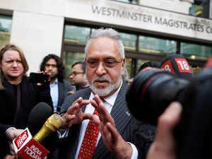 Vijay Mallya's extradition to speed up loan recovery process