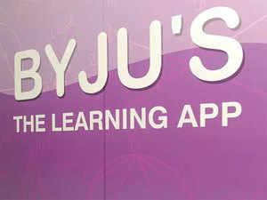 Byjus-agencies