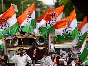 Chhattisgarh polls: 'Swayamvar' underway for CM post; Singhdeo, Sahu, Baghel, and Mahant in fray