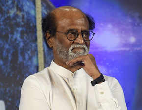Can't keep calm on Thalaiva's birthday! 5 Rajinikanth films to keep you entertained