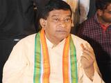 Congress has reason to thank Team Jogi