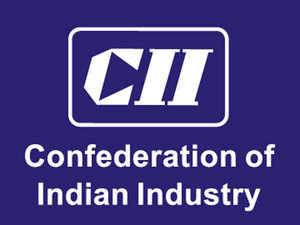 SME: CII Global Summit to address significance of global value