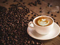 Caffeine cure: Two compounds in coffee can help combat Parkinson's disease