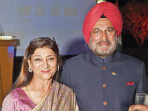 Singh-BCCL