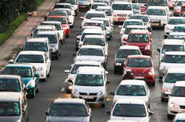 From Jan 1, IRDAI allows unbundling of compulsory personal accident cover in motor policies