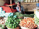Inflation cools, IIP growth surges in double treat for economy