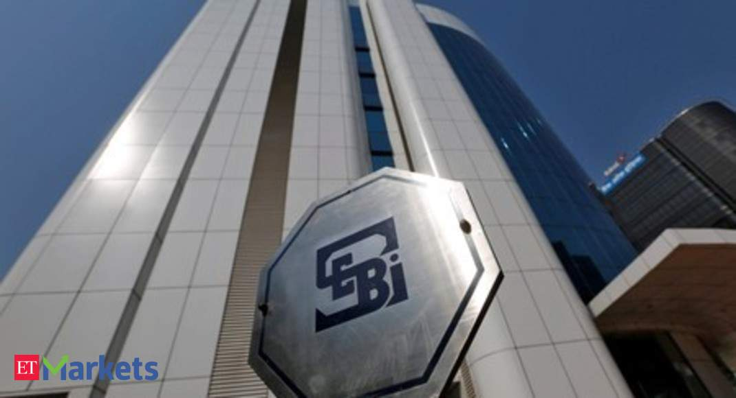sebi: Sebi unveils more reforms, board clears easier startup