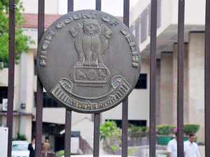 Delhi-HC-BCCL