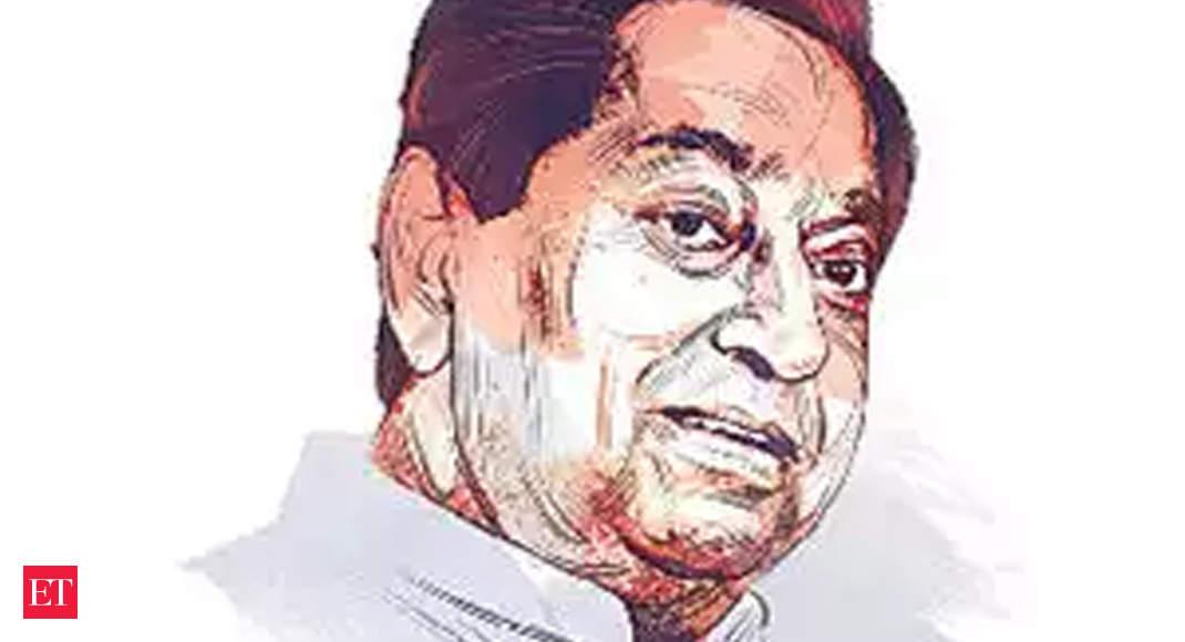 1f271621d227d MP new CM  Kamal Nath