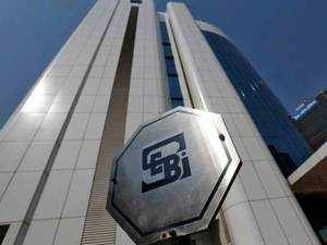 Sebi board clears easier startups listing rules; allows MFs to segregate distressed assets