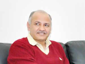 Manish-Sisodia-PTI