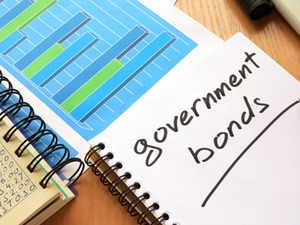 govt-bonds-bccl