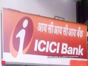 ICICI-Agencies