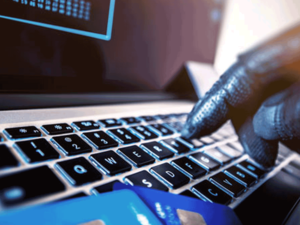 Banking Frauds: How to report a net banking, debit or credit card fraud