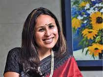 radhika Gupta-Edelweiss-1200