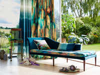 Go green: Bengaluru architects are bringing nature inside apartments