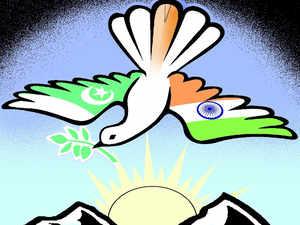 India's negative attitude unhelpful in improving ties: Pakistan Foreign Secretary