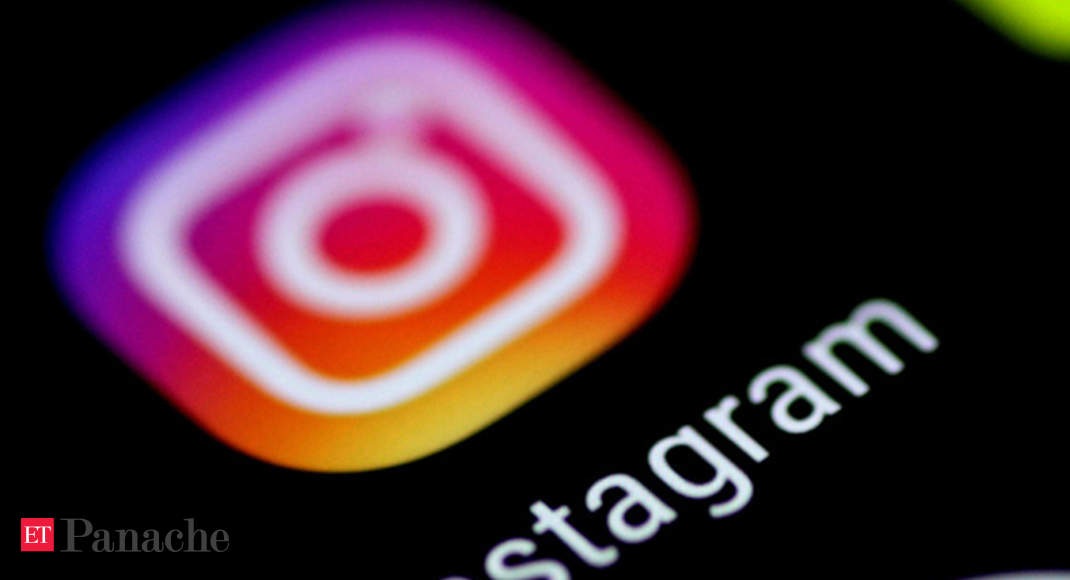 Metoo Leads Instagram S Advocacy Hashtags With 1 5 Mn Usage Love Most Followed In 2018 The