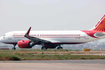 Govt owes cash-strapped Air India Rs 1,000 crore: Aviation Ministry