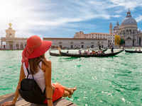 Millennials love exploring Eastern Europe, South America; more women prefer solo trips abroad