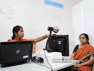 Voter ID, Aadhaar to be linked soon to ensure accuracy on electoral rolls