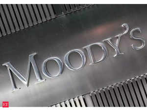 moody's-bccl