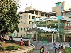 max-hospital-agencies
