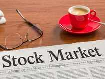 Stocks in news: Piramal Ent, Lupin and IOC