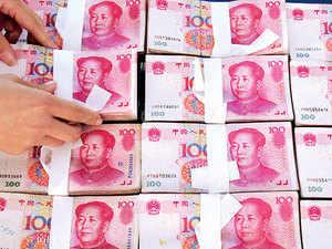 China-rich