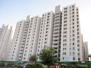 affordble-housing-bccl-cms