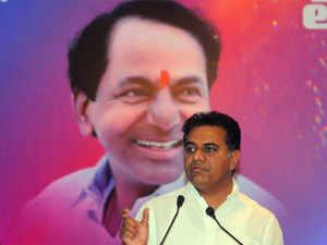 KT-Rama-Rao-agencies