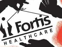 Exclusive: SC puts Fortis sale on hold