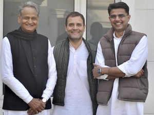 Rahul_tweet