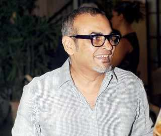 #MeToo: Subodh Gupta denies sexual misconduct allegations, says they are 'entirely false and fabricated'