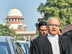 SC verdict on Rafale deal: All you need to know