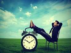 Is it the right time to invest in mutual funds?