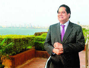 We can't afford to raise interest rates any more: KV Kamath