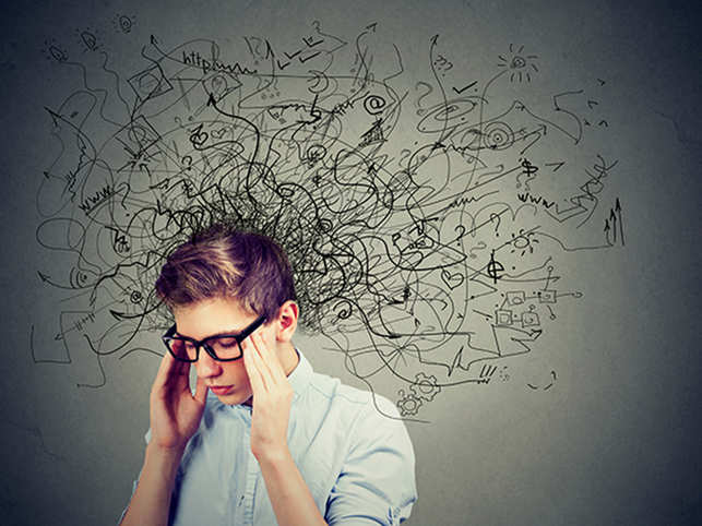 mental-health-depression-anxiety-stress-ThinkstockPhotos-858738378