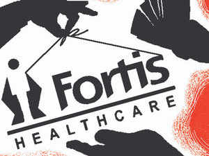 fortis-healthcare-bccl