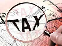 Tax-1200