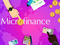 microfinance-1200