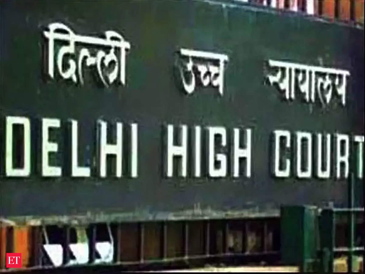 Delhi High Court quashes ban on sale of Oxytocin by private