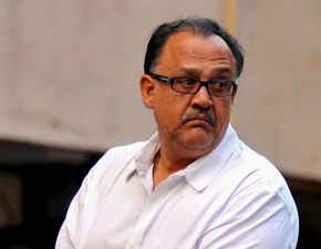 #MeToo: Alok Nath moves court for anticipatory bail