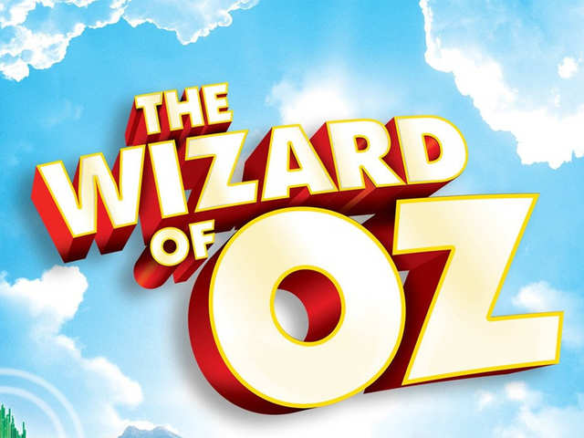 Papers on origin & development of 'The Wizard of Oz' fetch $1.2 million at auction