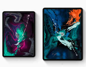 Apple iPad Pro (3rd Gen) review: If you don't mind the price, there's no better tablet