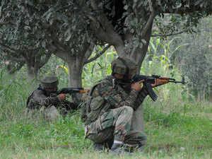 defence-bccl2