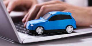 Hyundai Verna Transform: Latest News & Videos, Photos about