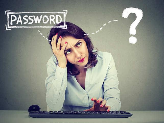 password-security-girl-work-GettyImages-820865690