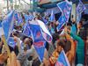 MNF not to leave BJP-led NDA and NEDA: Zoramthanga