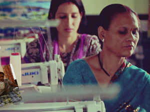 Welspun group targets Rs 1,000 cr sales from new flooring biz